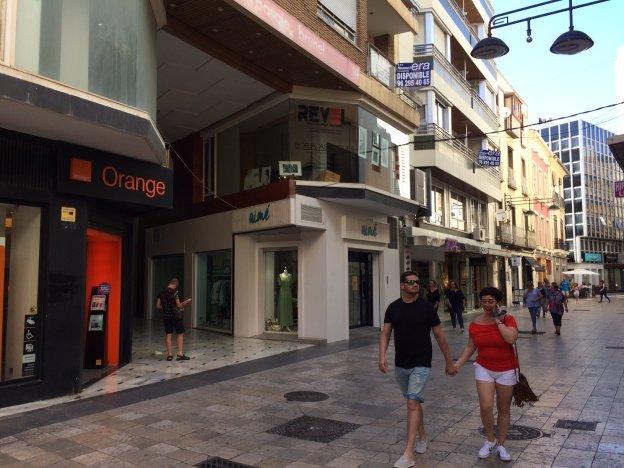 Esperas de hasta un a o para alquilar un piso en gandia por la falta de oferta las provincias - Pisos para alquilar en valencia ...