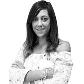 Lourdes Martí