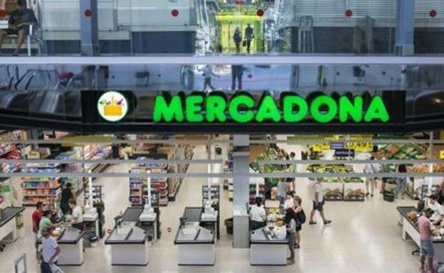 5f7f01d783a Cómo trabajar en Mercadona   Cómo trabajar en Mercadona online   Las ...