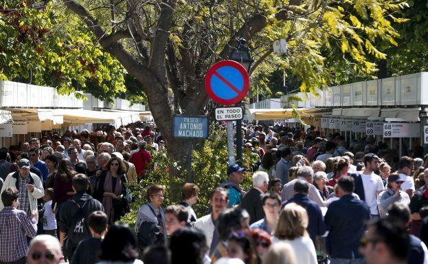 Sábado 28 De Abril Qué Hacer Hoy En Valencia Las Provincias