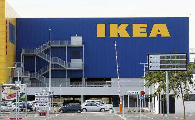 El Catálogo De Ikea 2019 Ya Tiene Fecha De Salida Las Provincias