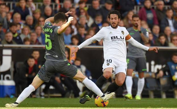 Valencia-Real Sociedad  1ad69fe0ae220