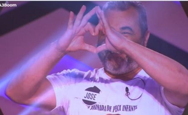 José Pinto Los Lobos Emotivos Mensajes De Despedida En Redes
