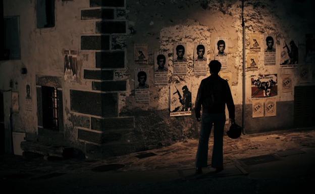 Quién es \'El Lobo\': Cuarto Milenio entrevista al infiltrado ...