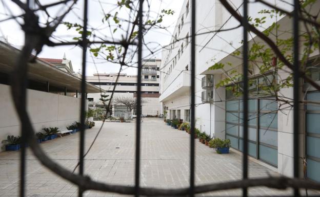 La Fiscalía de Valencia advierte de situaciones «dramáticas» en muchas residencias para mayores