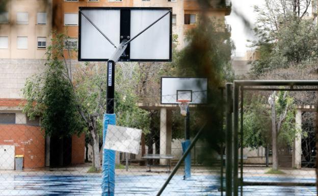 El próximo curso en la Comunitat Valenciana tendrá más días lectivos para recuperar las clases perdidas
