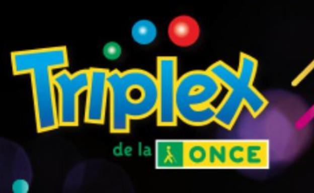 Triplex De La Once De Hoy Miercoles 14 De Octubre De 2020 Comprobar Resultados Del Cupon De La Manana Y De La Noche Las Provincias