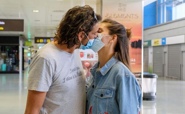 La OMS pone fecha para recuperar «la vida como la conocíamos antes del coronavirus»