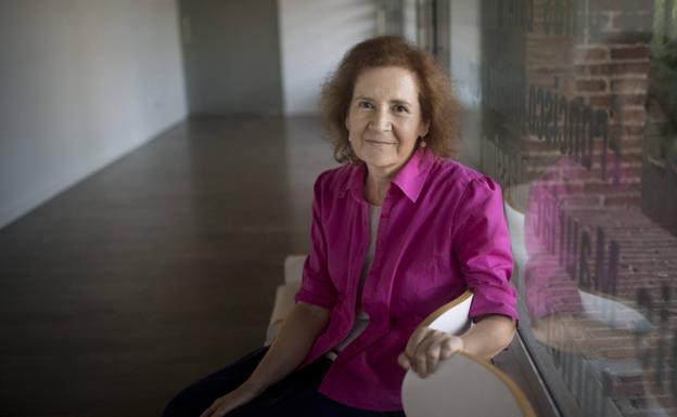 Margarita del Val predice cómo llegará la cuarta ola de contagios a España