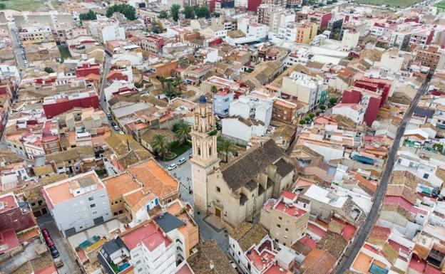 Ocho municipios valencianos dejarán de tener toque de queda el próximo lunes