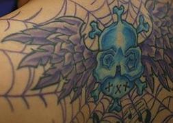 Cuánto Dura Un Tatuaje Las Provincias